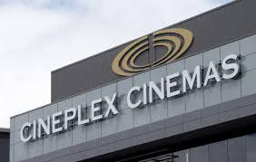 cineplex queensway cineplex 3d movie ticket price 24 season 2 episode 2 online