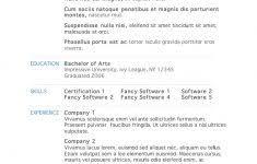microsoft bookmark template tonio info