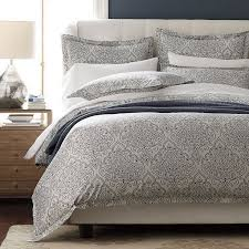 Sateen Duvet Cover King 55 Best Legends Luxury Collection Images On Pinterest The