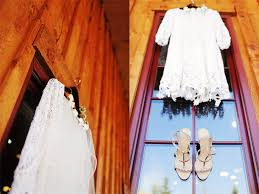 this is the place wedding wedding at this is the place nami utah wedding
