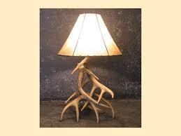 Antler Chandelier Net 100 Antler Chandelier Net Rustic Antler Lamps Best 20