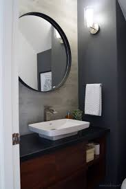 Cozy Bathroom Ideas Small Bathroom Ideas To Make This Cozy Space Look Bigger