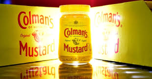 coleman s mustard colman s mustard factory in norwich could shut after britvic