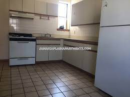 Boston 1 Bedroom Apartments by Watertown Apartments Unbeatable Price For 1 Bedroom Apartment In