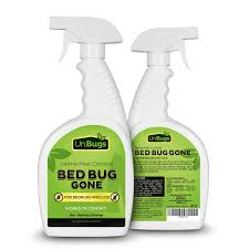 Bed Bug Sprays Comfy Insect Spray Together With Insect Spray Bed Bug As Wells As