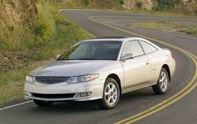 toyota camry 2002 value used 2002 toyota camry solara for sale pricing features edmunds