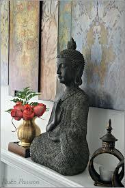 Statue For Home Decoration Buddha Statues Home Decor Liwenyun Me