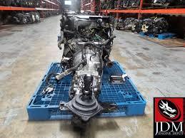 nissan 350z lower engine cover nissan 350z fairlady z z33 3 5l v6 engine 6spd trans wiring ecu