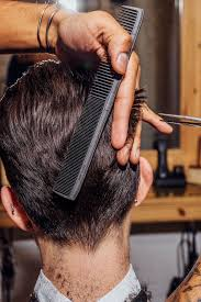 good barber guide womens barber shop haircuts