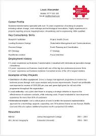 1 page resume template one page cv template only suitable to job seekers who have been