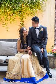 groom wedding indian weddings ideas pictures vendors more