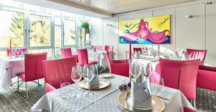 esszimmer essen hotel restaurant saarbrücken restaurant im hotel am triller