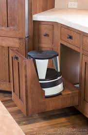 of kitchens traditional two tone kitchen cabinets kitchen 127