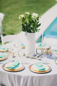 Baby Shower Table Setup by 128 Best Lovelyfest Baby Showers Images On Pinterest Royal