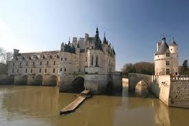 chambre d hote chenonceau chambres d hôtes à proximité du château de chenonceau château de