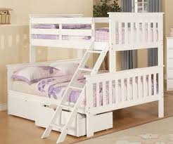 Bunk Bed White Bunk Beds Store Bunk Beds For Adults And Bunk Beds