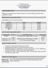 intitle resume civil engineer apply submit ted bundy essay outline