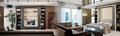 transforming space saving furniture resource furniture space saving in singapore like resource furniture spaceman