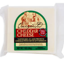 italian truffle cheese best trader joes cheese cheese plate shopping list