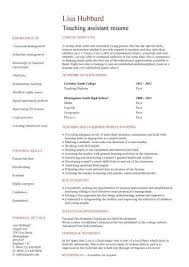 Collection Resume Sample by Resume Samples For Teachers Cv01 Billybullock Us