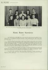 iron mountain high school yearbook explore 1948 iron mountain high school yearbook iron mountain mi
