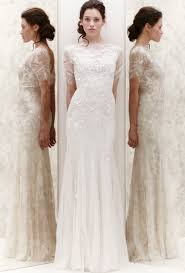 packham wedding dresses prices packham 2013 bridal collection chic vintage brides