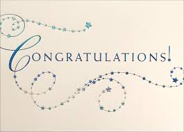 congratulations card congratulations in congratulations cards from cardsdirect