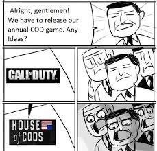 Call Of Duty Meme - that idea is so advanced video games video game memes pokémon go