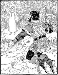 the selfish giant coloring pages pinterest artwork art