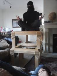 Funny Coffee Tables - funny craigslist ad 112 end tables and coffee table ninja