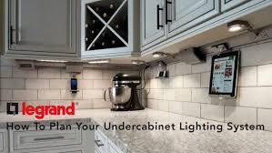 adorne under cabinet lighting system adorne under cabinet lighting system howexgirlback com