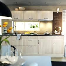 cuisine ikea faktum model de cuisine ikea limpiar muebles de cocina lacados paso a