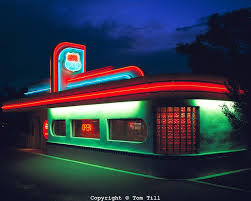 Green Light Diner 209 Best Diners Images On Pinterest Soda Fountain 50s Diner And