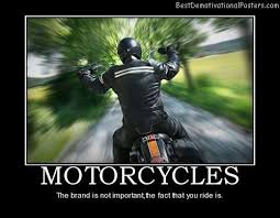 Funny Biker Memes - funny motorcycle quotes motorcycles biker motorcycling ride best