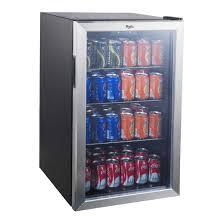 refrigerators u0026 mini refrigerators target