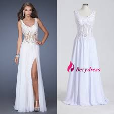 cheap prom dresses in tulsa pretty cheap prom dresses cocktail dresses 2016