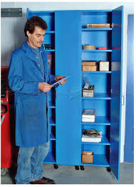 Tall Storage Cabinet Tall Storage Cabinet Plans U2022 Woodarchivist