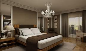 bedding set dazzling alluring dreadful superb luxury modern