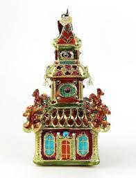 cheap pagoda garden ornament find pagoda garden ornament deals on