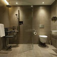 accessible bathroom design motionspot specialists in accessible bathroom design