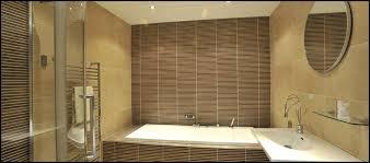 bathroom design showroom chicago bathroom showrooms best tile showrooms in the chicago shore