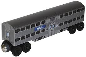 related image trains pinterest wooden toy train wooden toys