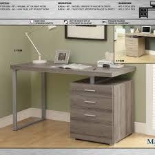 images pour bureau d ordinateur bureau d ordinateur ameublement beaubien magasin de meubles à