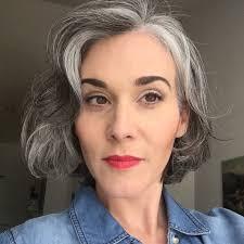 grey hair u2026 pinteres u2026
