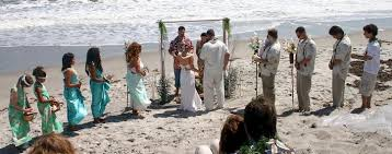 hawaiian theme wedding wedding suggestions a friend in the islands interesting