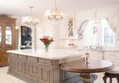 sausalito five light chandelier attractive chandelier kitchen new england design works kitchens