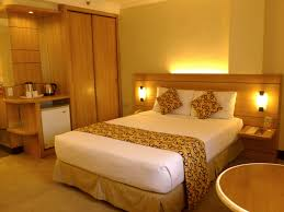 Rothman Furniture Locations by Best Price On Rothman Hotel In Manila Reviews
