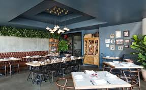 Baby Shower Venues In Los Angeles County Baby Shower Restaurants Los Angeles Home Decorating Interior