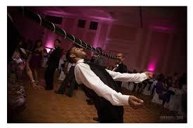 founders inn wedding founders inn wedding photography kristen jc wedd