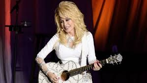 dolly parton wedding dress how marriage inspired dolly parton s and simple rolling